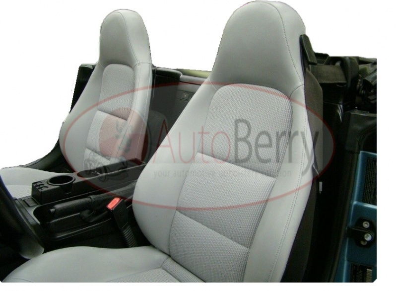 Bmw Replacement Seat Cover Bing Images