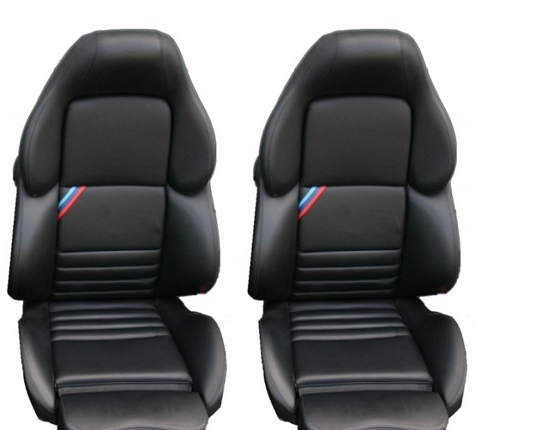 Bmw M3 Vader Seat Covers 1994 1999 Autoberry Com