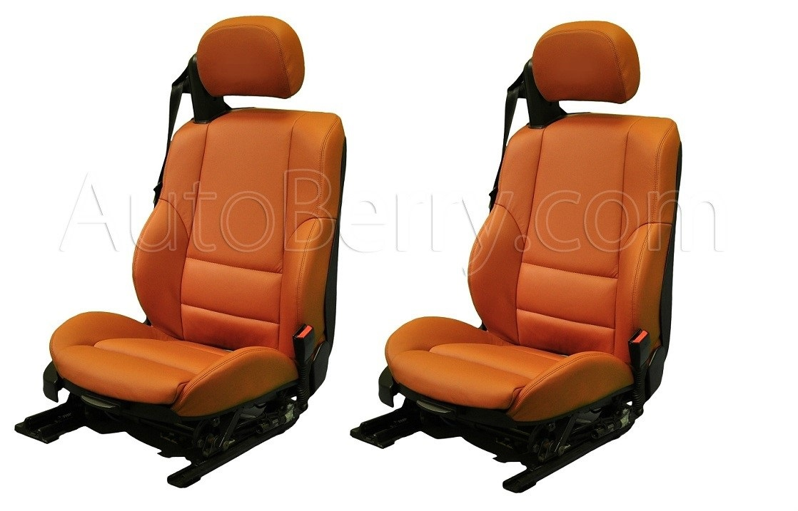 Bmw Replacement Leather Seat Covers Bing Images