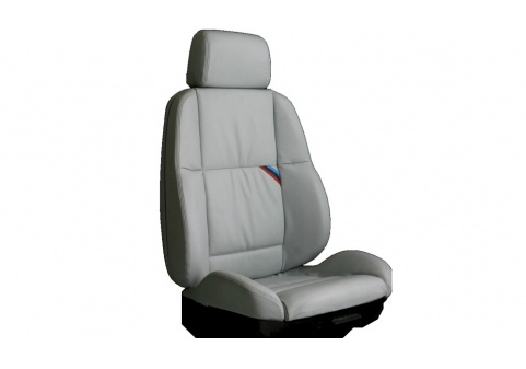 Autoberry Bmw E36 M3 Leather Or Vinyl Seat Covers 1994 1999 Convertible Tops Headliners