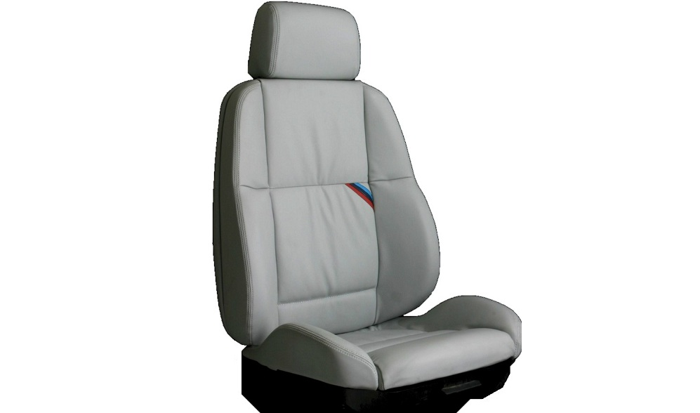 Autoberry Com Bmw E36 M3 Leather Or Vinyl Seat Covers